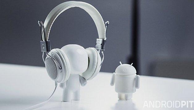 Migliori riproduttori di podcast per Android: ascoltate i vostri programmi preferiti!