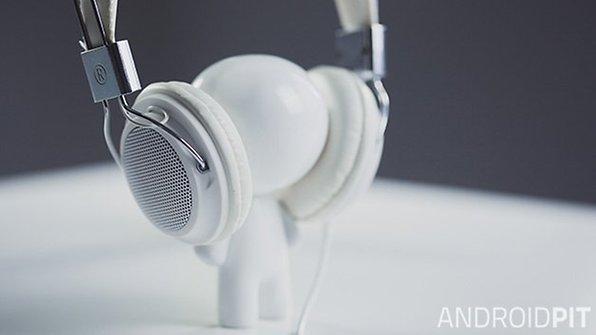 Cómo tener Radio FM en el Samsung Galaxy S6 | AndroidPIT