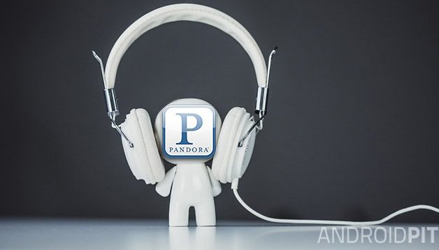 How much do you know about Pandora Internet Radio?
