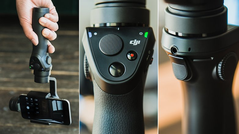 AndroidPIT DJI osmo 1267