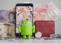 Con queste app gestire le vostre spese sarà una passeggiata!