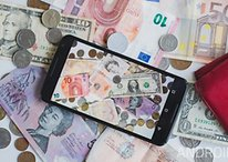 Why iPhones cost almost three times as much as Android phones