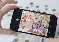Diese sehr teuren Android-Spiele sind ihr Geld auf jeden Fall wert