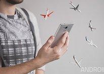 Las mejores aplicaciones para buscar vuelos baratos