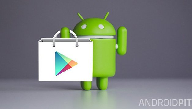 Os 5 novos aplicativos na Play Store que você deve experimentar