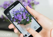 5 reasons to buy the Samsung Galaxy S6
