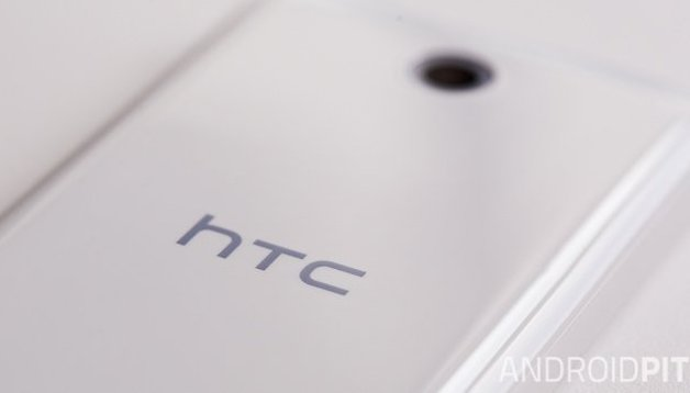 Why Google chose HTC to build the Nexus 9
