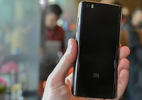 Voici ce qui arrive au Xiaomi Mi 5 Pro après les pires tortures