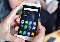 Mi 5 vs LG G5: custo/benefício vs inovação. Qual você prefere?
