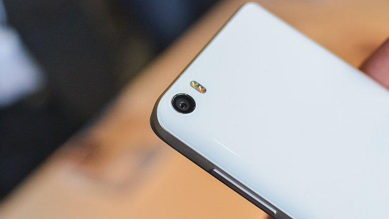 AndroidPIT Xiaomi MI5 14