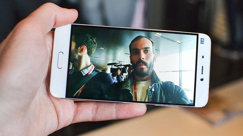 AndroidPIT Xiaomi MI5 17