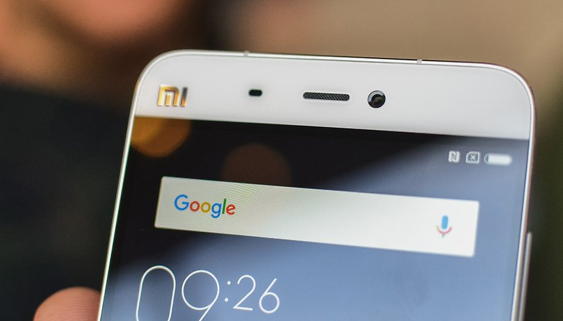 A Xiaomi não para: fabricante chinesa anuncia Redmi 6 e 6A