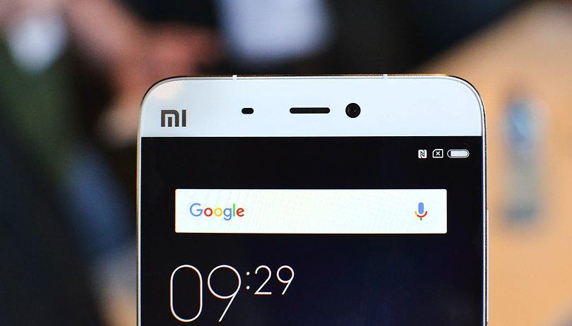 Volete a tutti i costi lo Xiaomi Mi 5? Ecco dove acquistarlo!