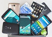 I peggiori FAIL tra gli smartphone Android