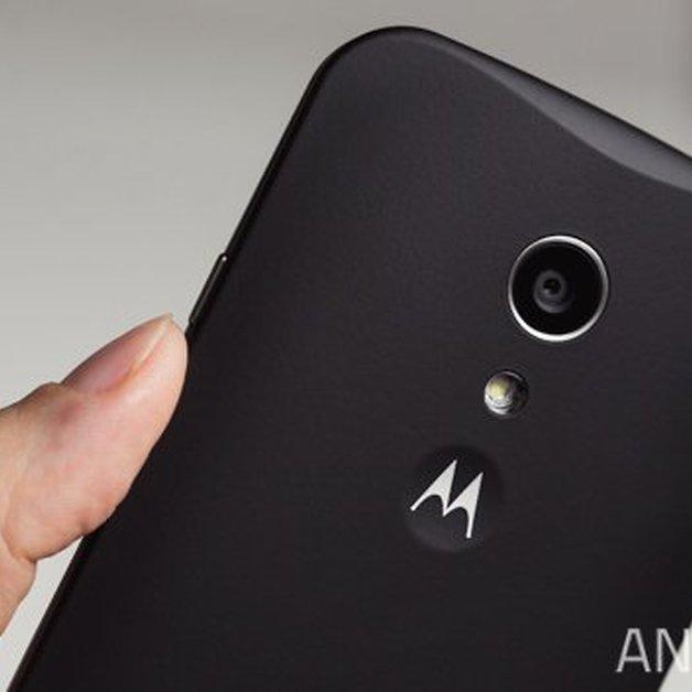 El Motorola Moto G Sufre Problemas De Memoria Sus Aplicaciones Se Cierran Nextpit