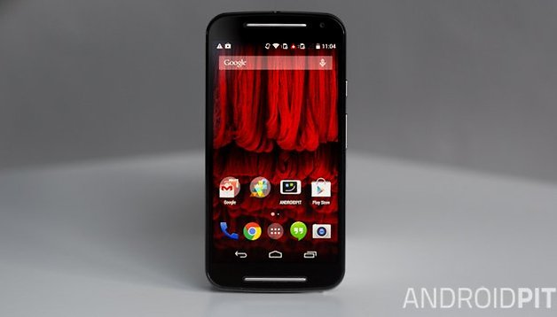 How to speed up the Moto G (2014) for better performance