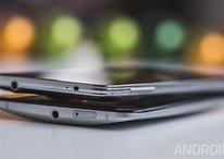 10 applications à installer sur votre nouveau smartphone