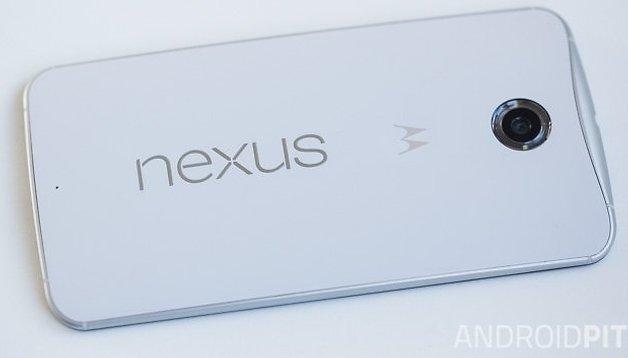 Verschlüsselung in Android Lollipop bremst Nexus 6 und 5 aus