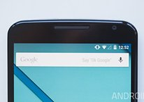 How to get Android 5.1 Lollipop on Nexus 6 [updated: new firmware out]
