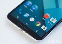 Comment installer le Double Tap to Wake sur votre Nexus 6