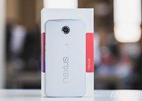 Análisis del Nexus 6: El primer phablet Nexus