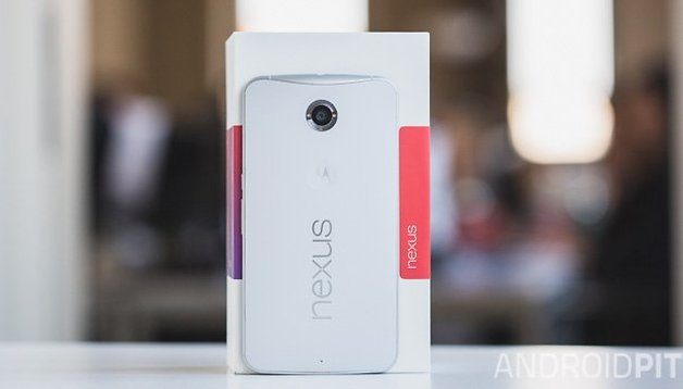 Nexus 6: review completo do MAIOR smartphone da Google