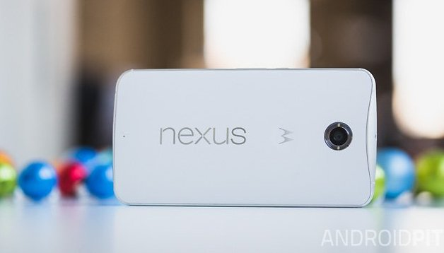 Android 5.1 makes the Nexus 6 noticeably faster: we've got proof