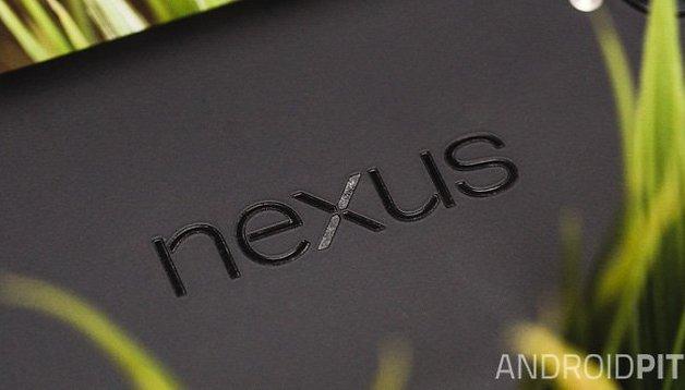 Quale dispositivo Nexus comprereste?