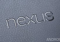 Which Nexus device will you buy?