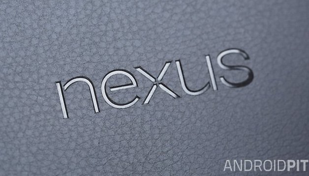 Nexus 5 problems connecting to your PC? Here's the solution