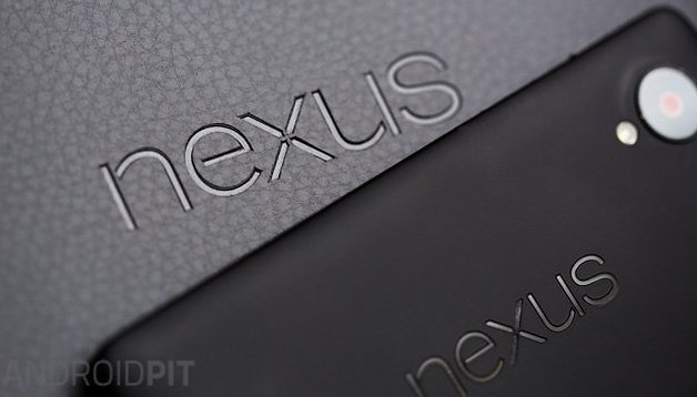 How to get Android 5.0.2 on Nexus 7 (2013) and Nexus 10 right now