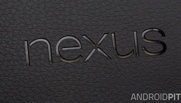 Das Nexus 6 wird teuer und kommt mit 32 und 64 GB Speicher