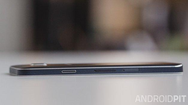 Samsung Galaxy A3 3