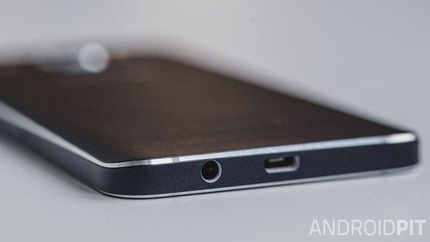 Samsung Galaxy A3 4