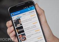 L'App Center AndroidPIT ferme ses portes !