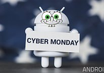 Cyber Monday deals 2014: only the best offers for the US and UK