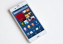 Test complet du Sony Xperia Z3 : un fleuron plus fonctionnel et plus résistant