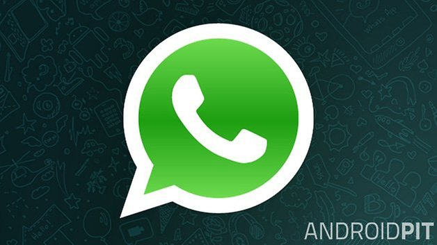 whatsapp ANDROIDPIT 8