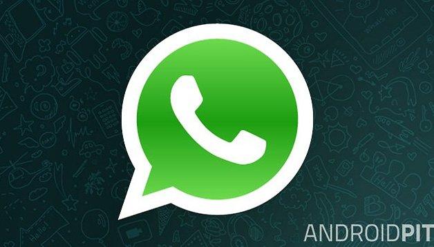 WhatsApp und WhatsApp Plus: Alle Informationen über die Sperre und was Ihr jetzt wissen solltet