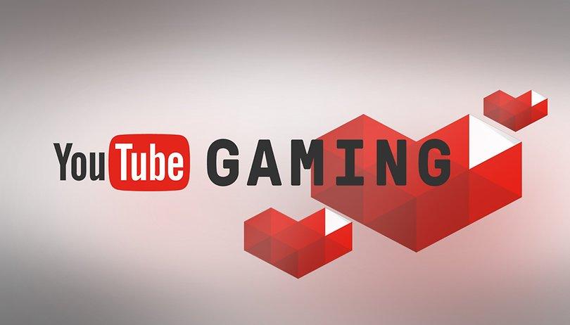 YouTube Gaming chega ao Brasil. Saiba quais são as vantagens desta plataforma