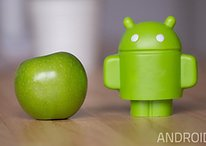 More Android users switching over to iOS: here's why