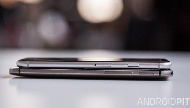 HTC One M9 vs iPhone 6: è questo lo smartphone Android che annienterà Apple?