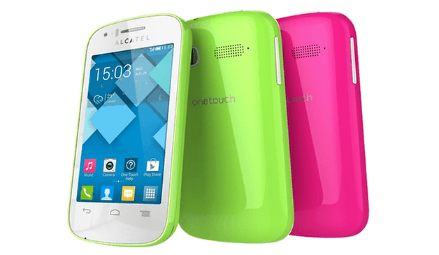 alcatelpop