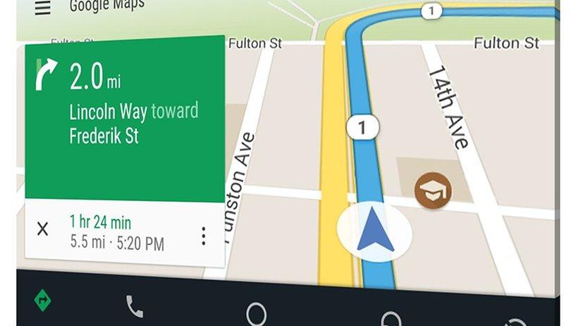 10 choses stupéfiantes à savoir sur Android Auto