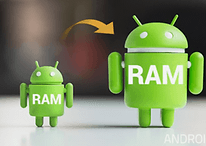 Comment optimiser la RAM pour booster la vitesse de votre smartphone ?