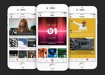 Apple Music cerca di spodestare Spotify? Mettiamoli subito a confronto!
