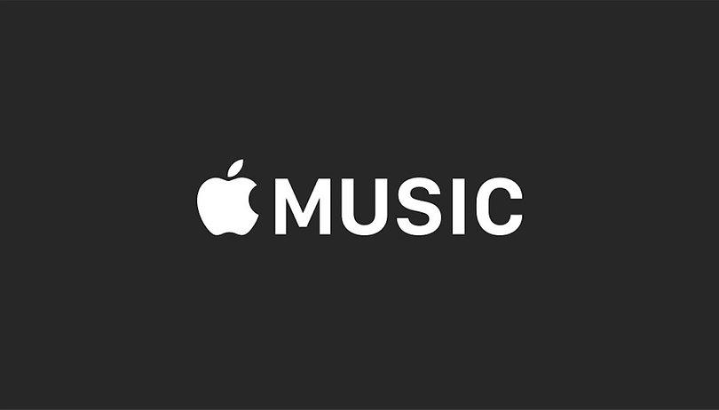 Apple Music va-t-il faire de l'ombre à Google Play Musique et Spotify