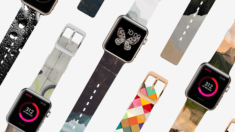 applewatchcasetify