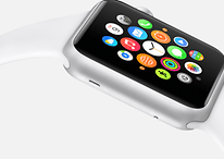 Here are 14 reasons you shouldn't buy an Apple Watch