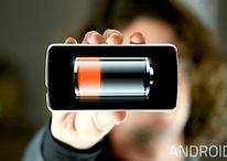 So schnell lädt Huaweis Quick Charge künftig Euer Smartphone-Akku auf